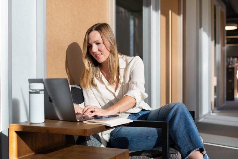 Fachowe usługi doradcze sprzyjające rozwojowi biznesu
