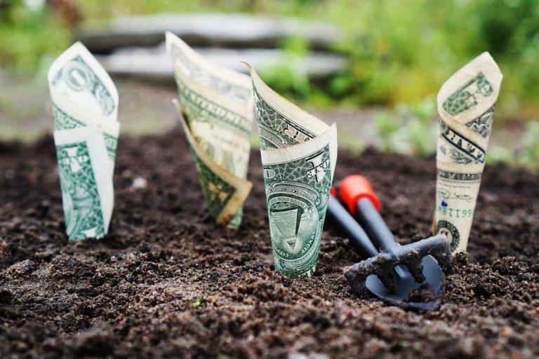 Korzystaj swobodniej ze swoich finansów